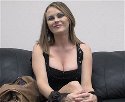 casting couch marie porn wiki leaks forum view single post back room