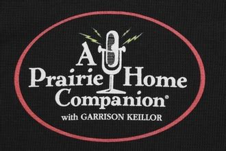 prairie home companion live on air elvin bishop