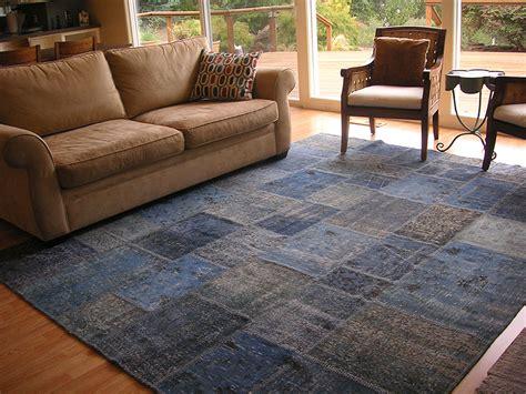 modern rugs canada modern rugs canada rugs ideas