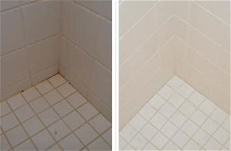pink mold in bathroom bathroom before and after results pictures and photos