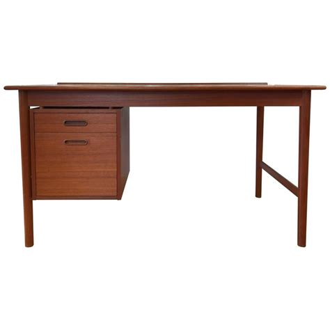 writing desk for sale office awesome design writing desk for sale awesome