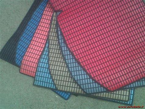 compro tappeti scaduto vendo fiat 127 tappeti epoca originali verde nero