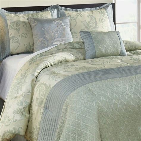 jaclyn smith bedding 17 best images about home decor on pinterest old country