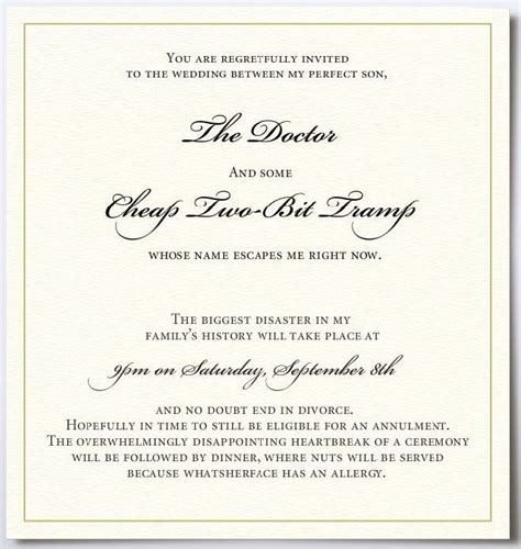 cover letter for civil work quotation wedding invitation