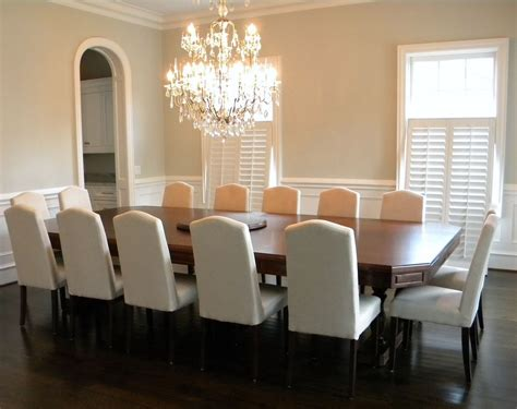 extra large dining room tables extra large dining room tables extra large dining room
