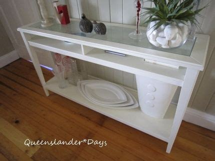liatorp sofa table 61 best images about liatorp table on pinterest beige