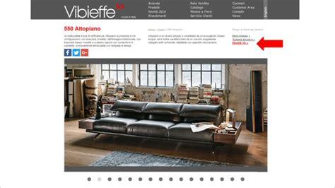 vendita divani napoli disposizione divani e poltrone poltrone sofa scopri le