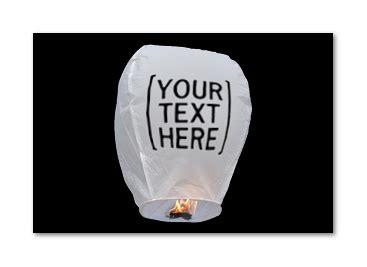 lanterne volanti firenze lanterne volanti sito ufficiale spedizione gratis