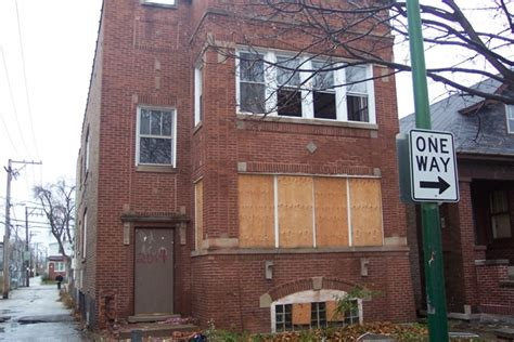 Free Search Chicago Il 2014 Laporte Ave Chicago Il 60639 Get Local Real Estate Free Foreclosure Listings