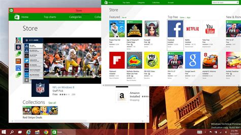 Play Store Vs Windows Store How To Check For App Updates In Windows 10 The Windows