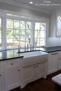 Ballard Designs Lighting kitchen tour our new farmhouse style kitchen dwellings