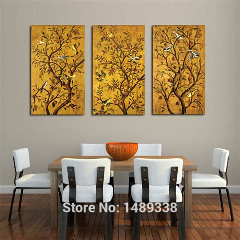 dining room framed art 6 great framed art sets of 3 framed wall art for living room vintage posters to