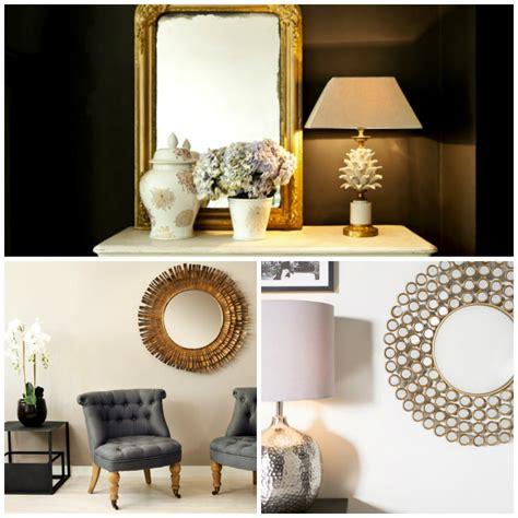 specchi per soggiorno moderni specchi per soggiorno moderni specchi per bagno idee e