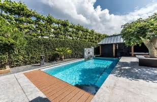swimmingpool garten swimming pool landscaping ideas photos pool design ideas