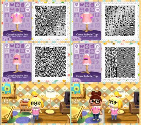 animal crossing home design cheats 39 best images about animal crossing new leaf on