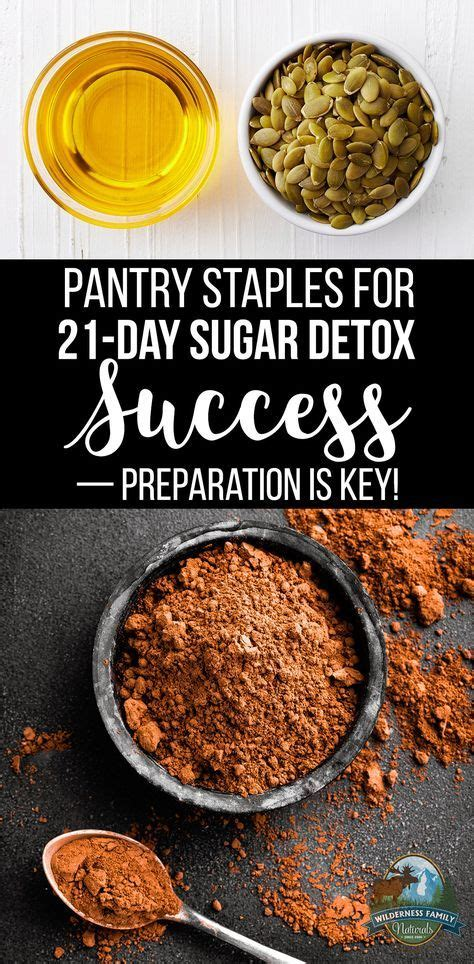 What Is The Best Sugar Detox by 10 Best Images About Detox Sugar On 21 Day