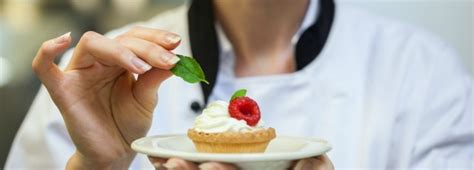 pastry chef description template workable