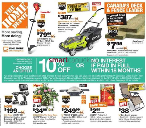home depot coupons 2017 2018 best cars reviews