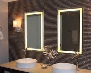 Unique Bathroom Mirror Ideas by Unique Bathroom Mirrors How To Make The Greatest Interior