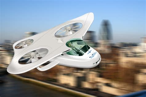Small Aircraft For Sale » Home Design 2017