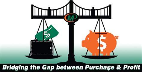 the gap bridge the gap between ambitions and taking books franchise advice how to bridge the gap between purchase