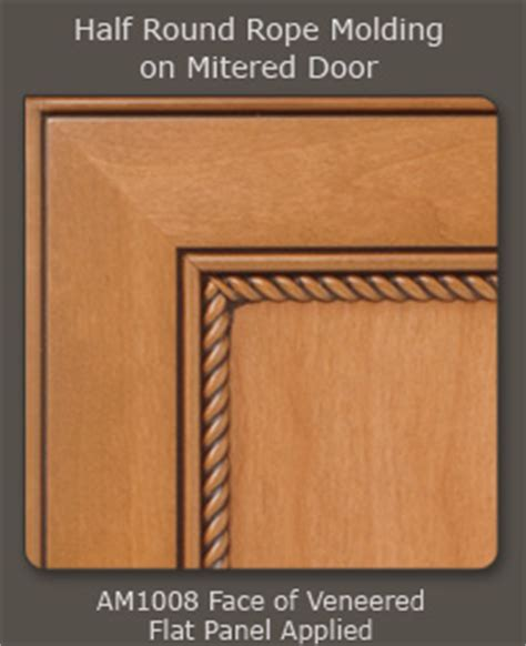Kitchen Cabinets Drawer Slides by Applied Molding Cabinet Doors An Amazing Door Design