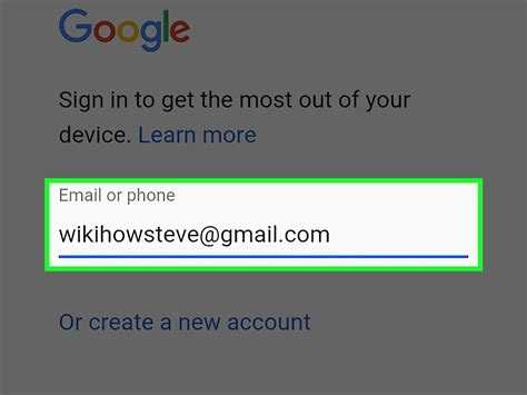 speed up my android how to speed up an android smartphone with pictures wikihow