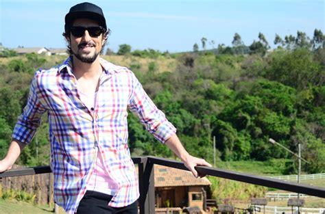 fotos de marcos mion na g magazine fotos marcos mion invade a fazenda legend 225 rios rede