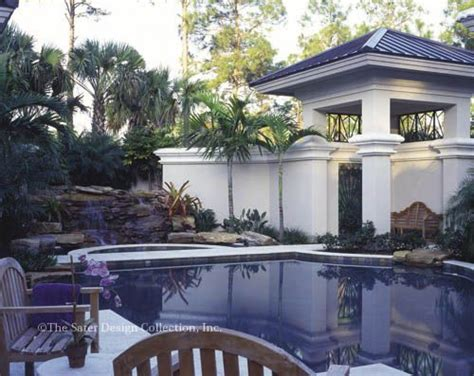 The Sater Design Collection best images about outdoor living spaces the sater design collection