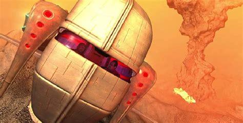 Conspiracies Ii Lethal Networks peek n poke conspiracies ii lethal networks walkthrough