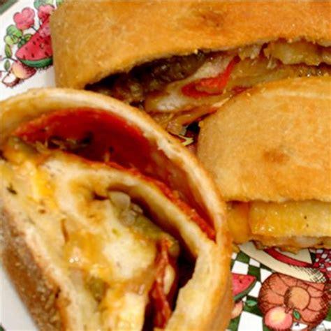 best stromboli recipe best stromboli recipes stromboli recipe ideas the