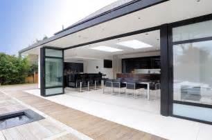 Emejing Room Over Garage Design Ideas Contemporary - Home Design ...