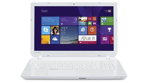 big savings at smith laptops tablets and more gizmodo australia