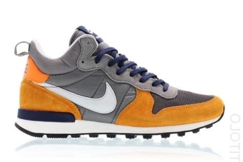 Jual Nike Internationalist Mid nike internationalist mid copper light ash grey freshness mag