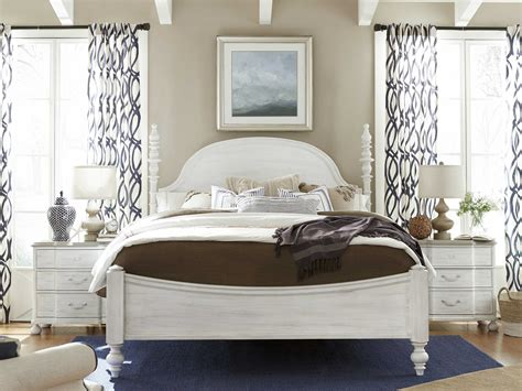 paula deen home dogwood blossom size poster bed