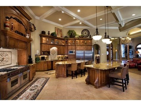 double kitchen islands kitchen pinterest double island kitchen home design 90 awesome double