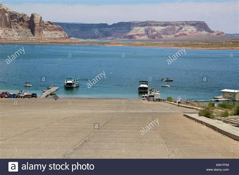 steele canyon boat launch boat launch r stock photos boat launch r stock