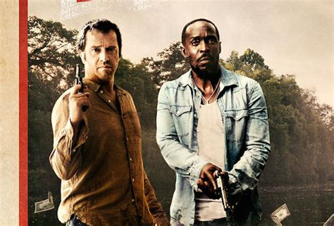 adictos a su presencia addicted to his presence cuando el hambre por dios nos transforma edition books poster de hap and leonard en sundance channel series adictos
