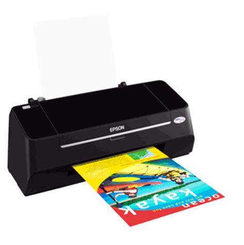 epson stylus t20e driver free printer drivers