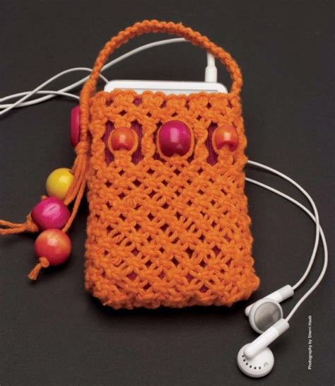 Macram Craft - craft 101 macram 233 make