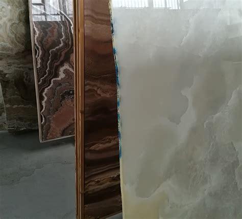 was kosten natursteine naturstein preise im m2 naturstein hotte bei k 246 ln