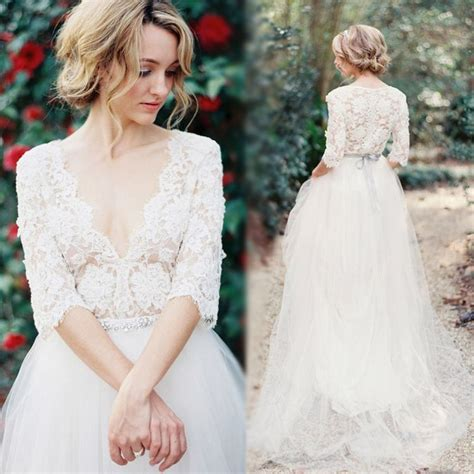 Lace Hanbok Skirt best 25 korean wedding dresses ideas on