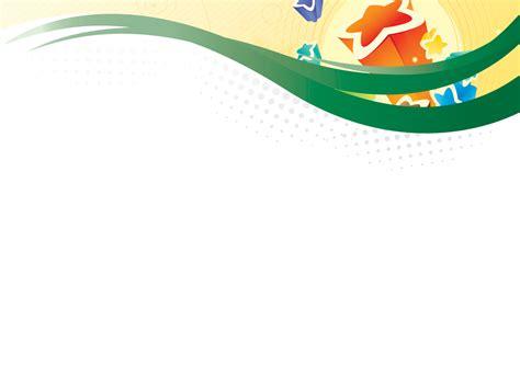 3d powerpoint templates orange 3d powerpoint templates 3d graphics orange