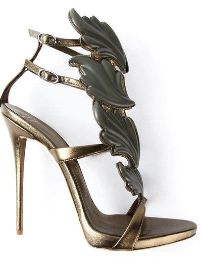 A C C E P T Falihah Sandal 79 best ankle shoes images on shoes