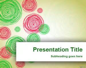 themes powerpoint 2007 keren download download powerpoint 2000 templates 2007 keren