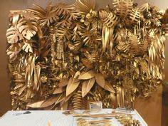 Sprei Green Borneo by beltr 224 inspired by borneo jungle tropical jungle