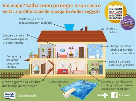 jogo da suíça proteja a sua casa do mosquito da dengue durante as f 233 rias