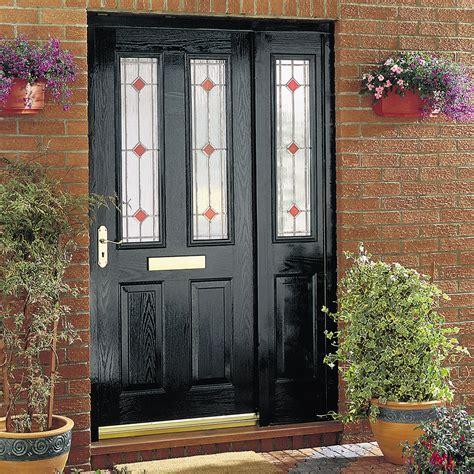 Magnet Front Doors External Composite Doors Composite Door Suppliers Magnet Trade
