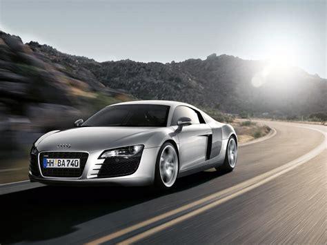 Audi Siria احلى سيارات في العالم منتدى موقع بانيت