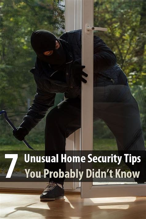 25 best ideas about security tips on safe